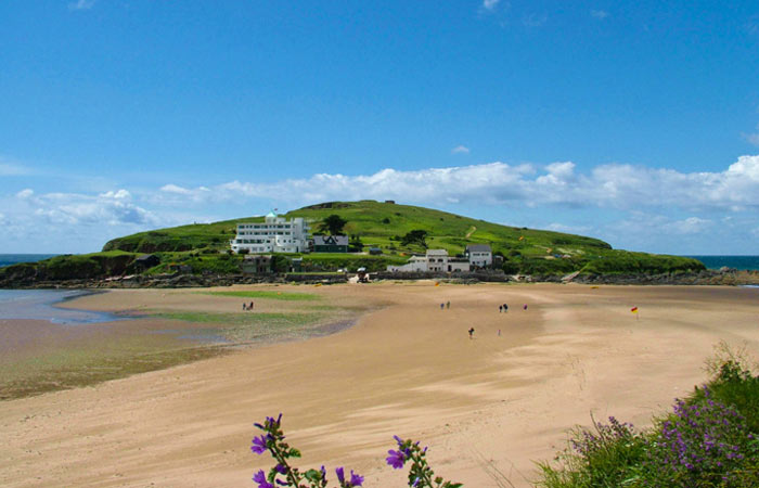 Burgh-Island-at-Bigbury-on-Sea